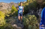 Almijara Trail 2017 (54)