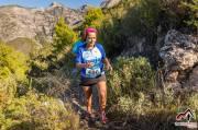 Almijara Trail 2017 (55)