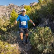 Almijara Trail 2017 (56)