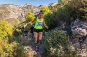 Almijara Trail 2017 (57)