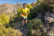 Almijara Trail 2017 (58)