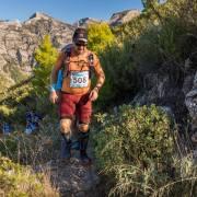 Almijara Trail 2017 (59)