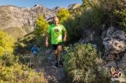 Almijara Trail 2017 (6)