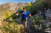 Almijara Trail 2017 (60)
