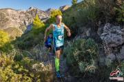 Almijara Trail 2017 (61)