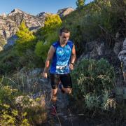 Almijara Trail 2017 (62)