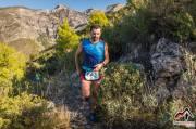 Almijara Trail 2017 (63)