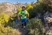 Almijara Trail 2017 (64)
