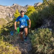 Almijara Trail 2017 (65)