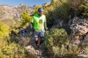 Almijara Trail 2017 (66)