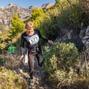 Almijara Trail 2017 (67)