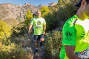 Almijara Trail 2017 (68)