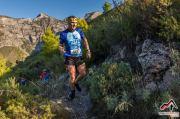 Almijara Trail 2017 (69)