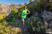 Almijara Trail 2017 (7)