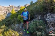 Almijara Trail 2017 (70)