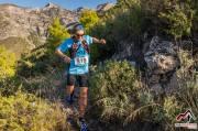 Almijara Trail 2017 (71)