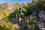 Almijara Trail 2017 (72)