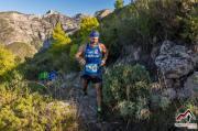 Almijara Trail 2017 (73)