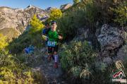Almijara Trail 2017 (74)