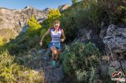 Almijara Trail 2017 (75)