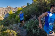 Almijara Trail 2017 (76)