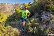 Almijara Trail 2017 (77)
