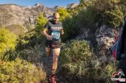 Almijara Trail 2017 (78)
