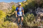Almijara Trail 2017 (79)