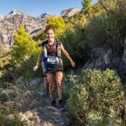 Almijara Trail 2017 (8)