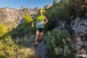 Almijara Trail 2017 (80)