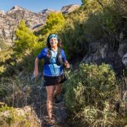 Almijara Trail 2017 (81)