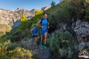 Almijara Trail 2017 (82)