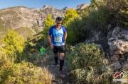Almijara Trail 2017 (83)