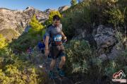 Almijara Trail 2017 (84)