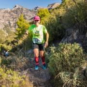 Almijara Trail 2017 (85)