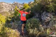 Almijara Trail 2017 (86)