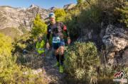 Almijara Trail 2017 (87)