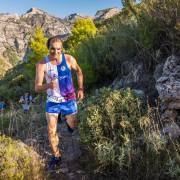 Almijara Trail 2017 (88)