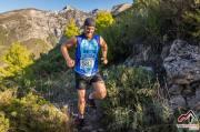 Almijara Trail 2017 (89)