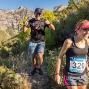 Almijara Trail 2017 (9)