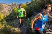 Almijara Trail 2017 (90)