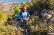 Almijara Trail 2017 (91)