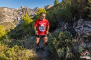 Almijara Trail 2017 (92)