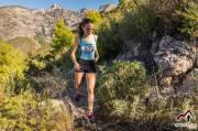 Almijara Trail 2017 (93)