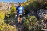 Almijara Trail 2017 (94)