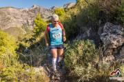 Almijara Trail 2017 (95)
