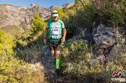 Almijara Trail 2017 (96)