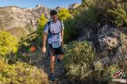 Almijara Trail 2017 (97)