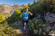 Almijara Trail 2017 (98)