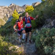 Almijara Trail 2017 (99)